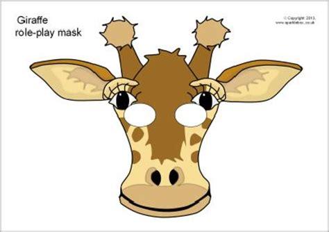 Essay about animal giraffe